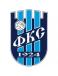 FK Smederevo