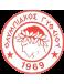 Olympiakos Gythiou