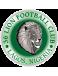 36 Lion FC