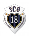 FC Bourges 18