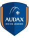 Audax Rio de Janeiro EC (RJ)