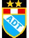 Asociación Deportiva Tarma
