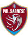 Sarnese 1926