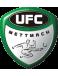UFC Mettmach