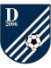 FK Dizdarusa
