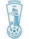 FK Trudbenik Beograd