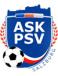 SG ASK/PSV Salzburg
