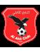 Al-Ahli Khartoum