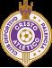 CD Palencia Cristo Atlético