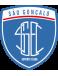 São Gonçalo Esporte Clube (RJ)