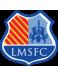 Loyola Meralco Sparks FC