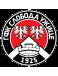 FK Sloboda Uzice U19
