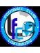 Johvi FC Lokomotiv