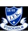 IFK Stockholm