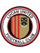 Lucan United FC