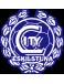 Eskilstuna City U19