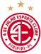 4 de Julho Esporte Clube (PI)