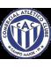 Comercial Atlético Clube (PI)