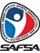Singapore Armed Forces SA
