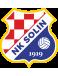 NK Solin U19