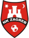 NK Zagreb Jugend