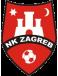 NK Zagreb Juvenis
