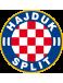 HNK Hajduk Split Juvenil
