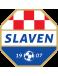 Slaven Belupo Koprivnica Youth
