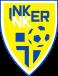 NK Inter Zapresic Juvenis