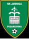 NK Jamnica Pisarovina
