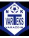 NK Varteks Varazdin Jugend