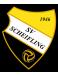 SV Scheifling/St. Lorenzen