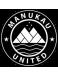 Manukau United FC