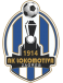 NK Lokomotiva Zagreb Juvenis