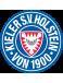 Holstein Kiel Jeugd