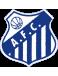 Aquidauanense Futebol Clube (MS)