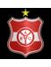 Auto Esporte Clube (PB)