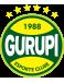 Gurupi Esporte Clube (TO)