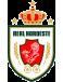 Real Noroeste Capixaba Futebol Clube (ES)