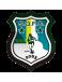 Santa Quitéria Futebol Clube (MA)