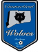 Connecticut Wolves