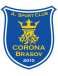 CSM Corona Brasov