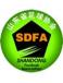 Shandong FA