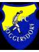 FC Poggersdorf