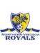 Northern Virginia Royals
