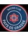 Racing Club de Grasse