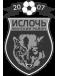 Isloch Minskiy Rayon
