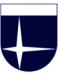 Club Deportivo Altair
