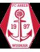 ZSG Anker Wismar