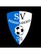 SV Himmelberg